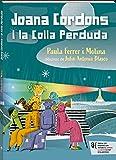 Premio de Literatura Infantil Ciutat d'Algemesí 2020 de narrativa