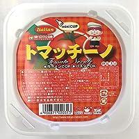 東京拉麺 ミニカップ トマッチーノ (1BOX(30個))
