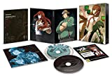 シュタインズ・ゲート ゼロ Vol.2[Blu-ray/ブルーレイ]