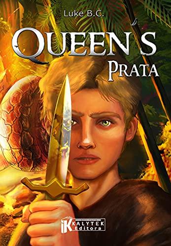 Queens: Prata