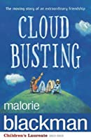 Cloud Busting by Malorie Blackman(2005-10-25)