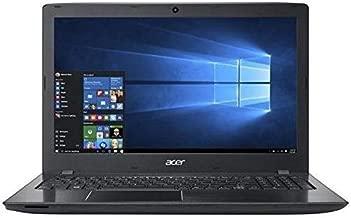 Acer 15.6 FHD Laptop, 7th Quad Core AMD A12-9700P 2.5GHz, 8GB DDR4, 1TB HDD 128GB SSD Hybrid, AMD Radeon R8 M445DX 2GB Dedicated Graphics, 802.11ac, Bluetooth, HDMI, Windows 10