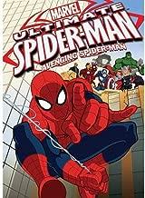Ultimate Spider-Man: Avenging Spider-Man