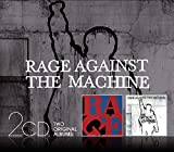 Songtexte von Rage Against the Machine - Renegades / The Battle of Los Angeles