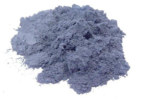 Holzkohle Pulver [ Eiche ], sehr fein, 100µm, oak charcoal powder, 7440-44-0, Verschiedene Mengen (100g)