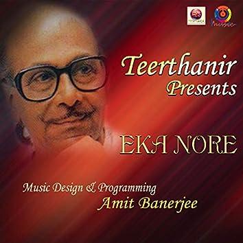 Eka Nore - Single