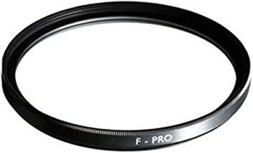 B+W 49mm Clear with Multi-Resistant Coating (007M)