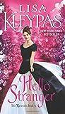 Lorelei's Lit Lair Recommendations for April 2018 of Avon Romance!
