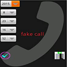 Make a Fake Phone-In Ring up: set a time for your phone to ring up,pretending you have a call, so that you can have excuse to escape from any unpleasant person or occasion.