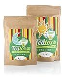 Teatox 14 días - DRINK6