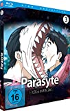 Parasyte - The Maxim - Vol.3 - [Blu-ray]