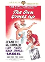 SUN COMES UP (1949)