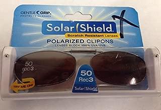 Best solar 3 sunglasses polarized Reviews