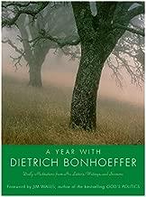 Best bonhoeffer devotional online Reviews