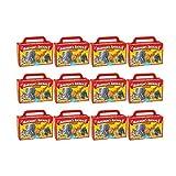 Barnum's Original Animal Crackers, 12 - 2.13 oz Boxes