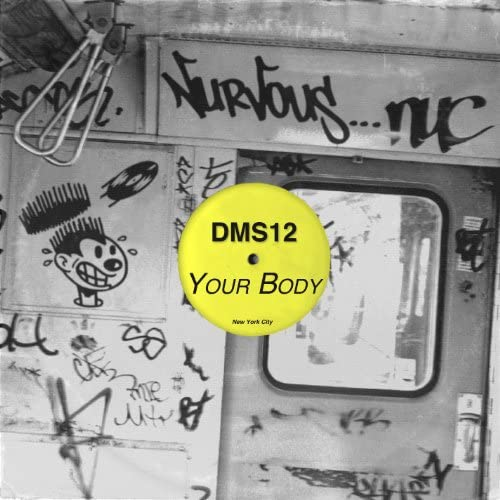 DMS12