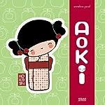 Aoki d'Annelore Parot