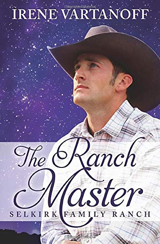 The Ranch Master (Selkirk Family Ranch)