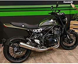Valter Moto Components prtr008/de 00/Matricula Rueda King