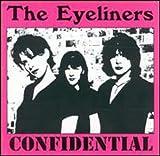 Confidential CD