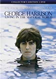 George Harrison - Living in the material world (collector\'s edition)