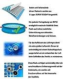 Schwimmbecken – Intex – 1 - 3