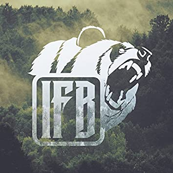 I Fight Bears