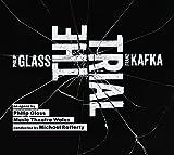 Glass: The Trial - Eine Oper nach Kafka - Music Theatre Wales