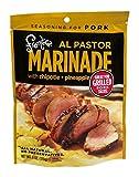 Al Pastor Marinade 6 Ounces (Case of 6)