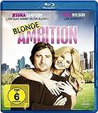 Blonde Ambition [Blu-Ray] [Import]