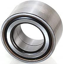 PROFORCE 510083 Wheel Bearing (Front or Rear)