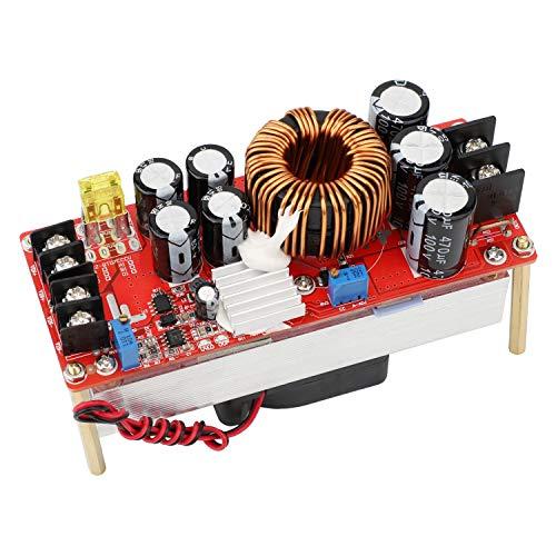 radiador 1500w fabricante DROK