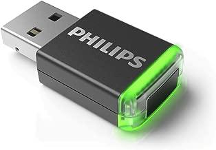 Philips ACC4100 AirBridge Wireless Adapter for SpeechOne and SpeechMike Premium Air (smp4000)