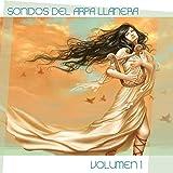 Sonidos del Arpa Llanera, Vol. 1