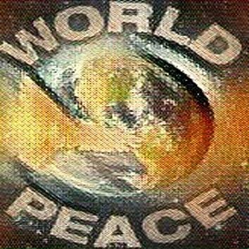 WorldPeace Instrumental