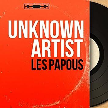 Les papous (Mono Version)
