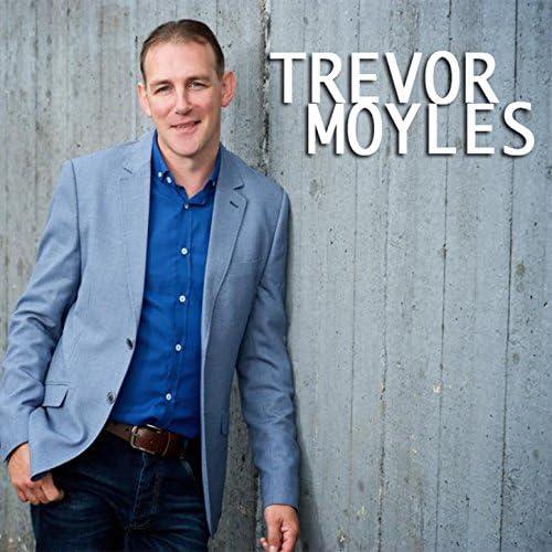 Trevor Moyles