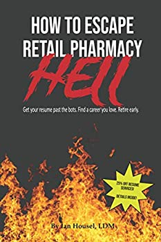 Best retail hell Reviews