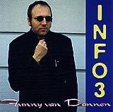 Songtexte von Funny van Dannen - Info3