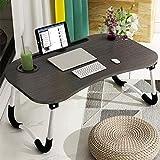 Laptop Desk, Astory...image