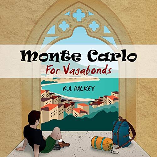 Monte Carlo for Vagabonds cover art