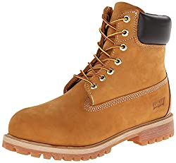 Levis Men's Harrison Engineer Boot