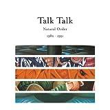 Natural Order by TALK TALK (2013-01-22)