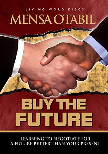 Buy The Future Kindle Edition By Otabil Mensa Religion Spirituality Kindle Ebooks Amazon Com