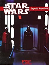 Star Wars Imperial Sourcebook.