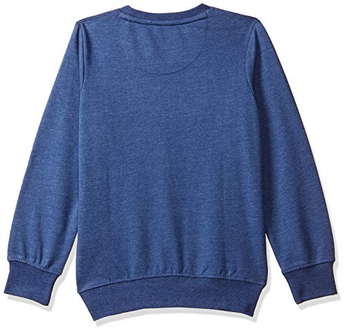 Monte Carlo Boy's Sweatshirt 3 51ng9nLzYYL