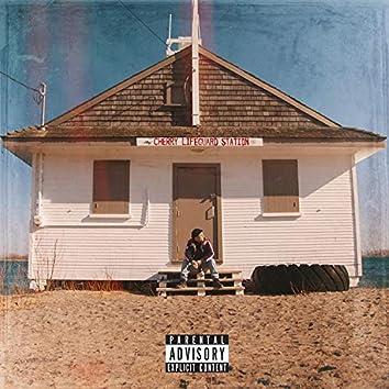 Cherry Beach (feat. DJ Grouch)
