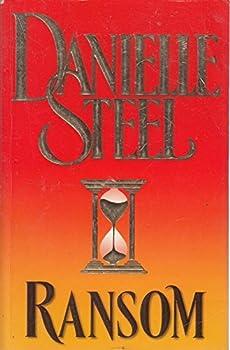 Paperback Ransom Book