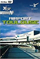 Airport Toulouse (輸入版)