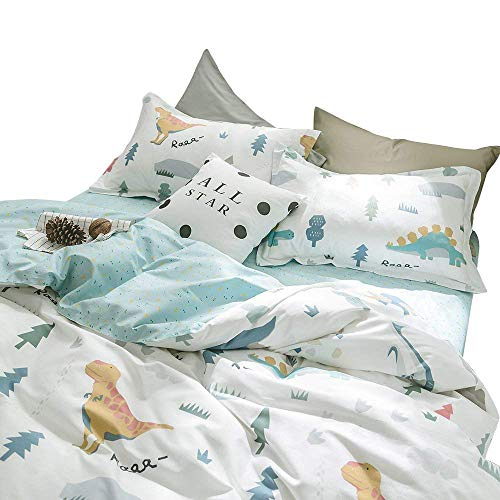 almohada infantil fabricante AMWAN